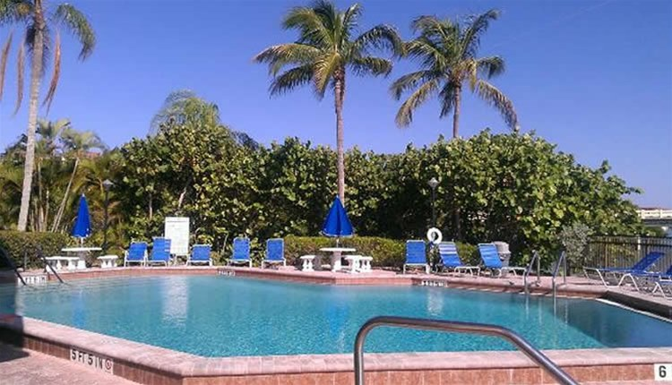 Visit Our Beautiful Timeshare Resort In Bonita Springs Florida